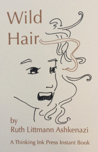 Wild_Hair_cover_image